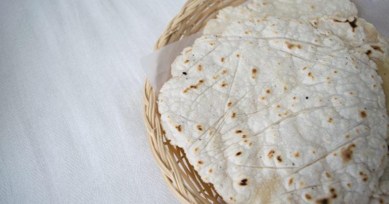 10 Cassava Flour Recipes You Have Got to Try!